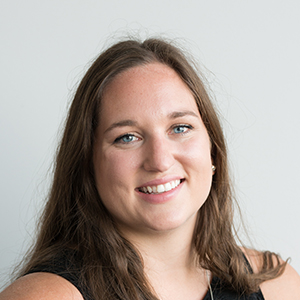 Amanda Jakubowski is an Account Manager at Blue Flame Thinking.
