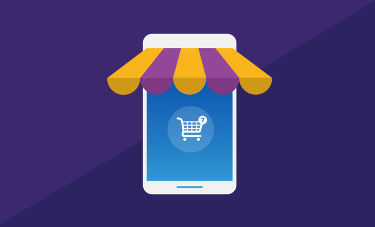 Web commerce boosting tips