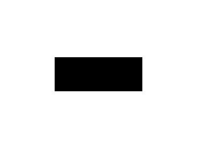 EOS logo, Blue Flame Thinking client