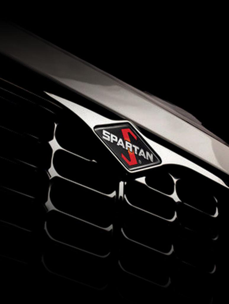 spartan motors truck thumbnail