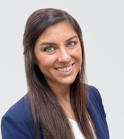 Danielle Bloom