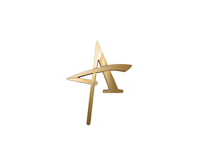 Addys Award Logo